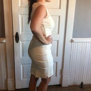 NWT Pompous Studio Dress. Size 6